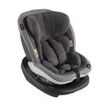 compact car seat stroller compatible