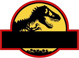 Comunicacion Bolo Dinossauro Festa De Aniversario De Dinossauro Decoracao Dinossauros Festa Infantil