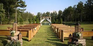 burk farm wedding venue rome get