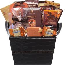 coffee gift baskets ontario coffee