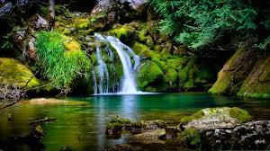most beautiful natural scenery hd
