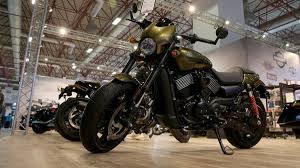 motosiklette gümrük vergisi yüzde 30