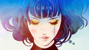 gris hd games 4k wallpapers images