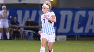 Abby Williams - Women's Soccer - Penn College of Technology Athletics