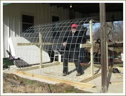Texas Prepper Aggie S Farm