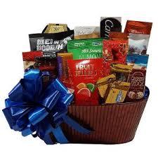 kosher gift baskets toronto ontario