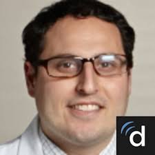 Dr. Adam Evans, MD – New York, NY | Anesthesiology