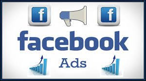 How to Advertise in Facebook - Businesshab.com.