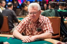 Purple Heart Recipient John Smith Continues Domination of WSOP Heads-Up  Event | PokerNews