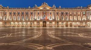 contemporary art galleries in toulouse