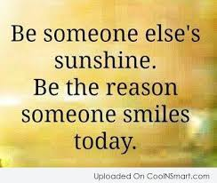 quotes about simple smile quotes