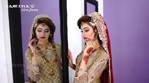 barat makeup 2019 makeuptuour co