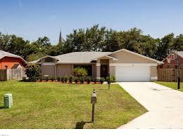 2 10 home warranty 34110 real estate