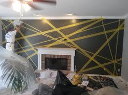 interior painting 314 477 8739