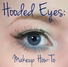 makeup tips for hooded eyes bellatory