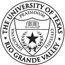 UNIVERSITY OF TEXAS-RIO GRANDE VALLEY