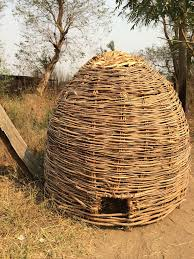 Gallery of Why I Created a Database to Document African Vernacular  Architecture - 3