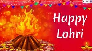 lohri wishes in punjabi whatsapp stickers gif images lohri