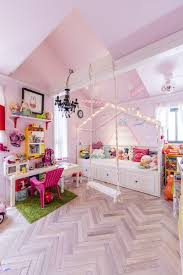 Best 30 Modern Kids Room Girl Gender Bed Design Photos And Ideas Dwell