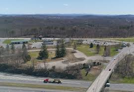 NYS Thruway Exit 21 Catskill Hotel Development RFP-Greene County IDA