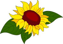 Giffen Gaffen Guffen - Grafik - Blomster