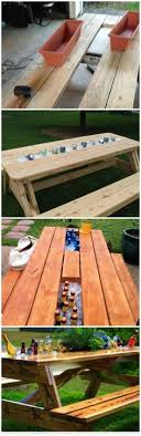 34 best patio table top ideas images