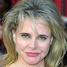 Who is Priscilla Barnes Dating Now - Husbands & Biography (2020)