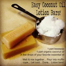 coconut oil beauty recipes toothpaste