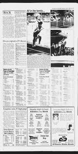 Hondo Anvil Herald (Hondo, Tex.), Vol. 118, No. 17, Ed. 1 Thursday, April  22, 2004 - Page 17 of 60 - The Portal to Texas History