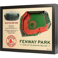 Cheap Boston Red Sox Wall Art Home Office Discount Red Sox Wall Art Home Office Red Sox Wall Art Home Office On Sale Www Fanaticsoutlet Com