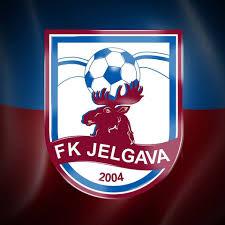 """Résultat de recherche d'images pour """"jelgava fk"""""""