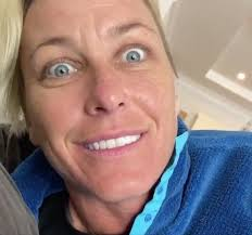 Abby Wambach And Her Wife Can't Decide What's For Dinner
