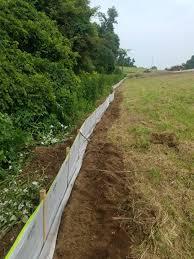 Erosion Control Hydrogreen Llc