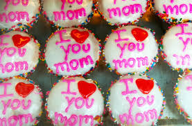 7 things you don t know about mother s