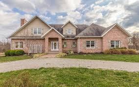 properties mo properties
