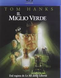 Il Miglio Verde: Amazon.it: Hanks, Morse, Hanks, Morse: Film e TV