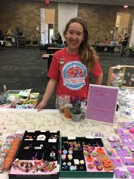 MAKE on Flipboard: Maker Spotlight: Abigail Morgan | Make: