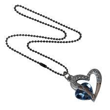 men style love heart romanatic