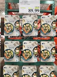 save big on gift cards at costco the