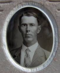 William Wesley Wallace (1873-1954) - Find A Grave Memorial