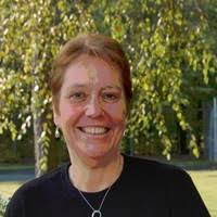 Audrey Ward - Director Operations Change Management - QVC   LinkedIn
