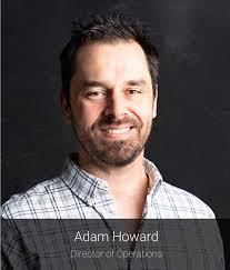 Happy work Anniversary to Adam... - BWY Transport Inc. | Facebook