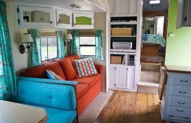 18 Best Decorating Ideas For Your Travel Trailer Or Rv Rvblogger
