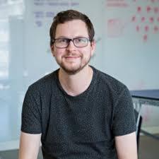 Adam Russell   AdForum Talent: The creative industry network.