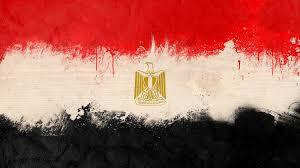 اغانى فى حب مصر واغانى المنتخب المصرى اغانينا