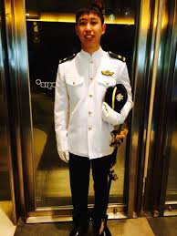 Christian Fajardo - International Sales Representative - Marco Polo  International Inc. | LinkedIn