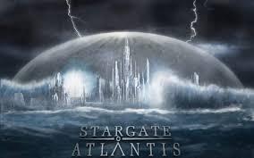 stargate atlantis hd wallpapers
