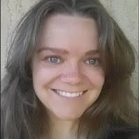 Hilary Murray - Accountant - Jones Simkins LLC | LinkedIn