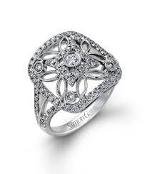 tr495 simon g right hand ring j