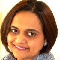 Priti Shah - Regional Director - Lightside Financial | LinkedIn